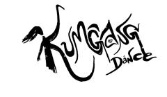 Kumgang Dance