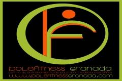Polefitness Granada