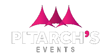 Pitarch's Events