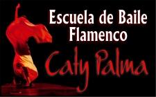 Caty Palma