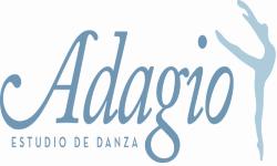 ADAGIO DANZA
