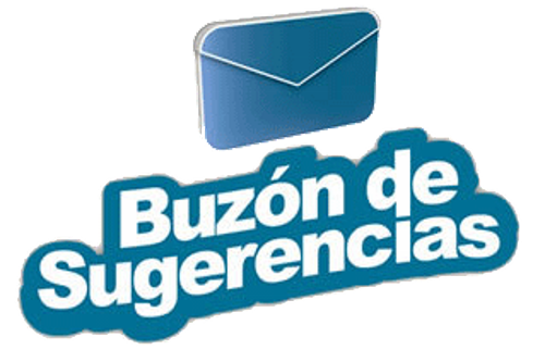 buzon5