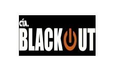 cia-blackout