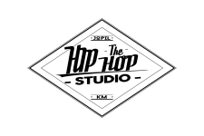 Hip Hop Studio