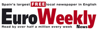 Image result for euroweekly news logo