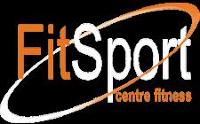 fit sport